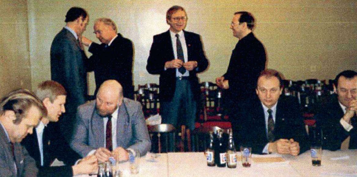 lc-kuressaare-sunnilugu-1990