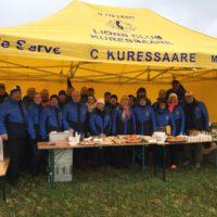 lions-klubi-kuressaare-saaremaa-rally